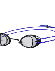 Arena occhialino svedix clear