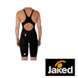 Jaked J07 FWS Body Short Black BACK