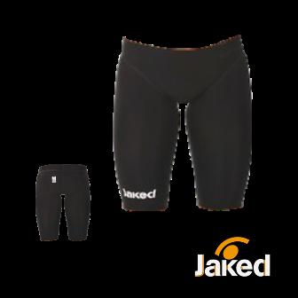 Jaked J07 PSM Jammer Black