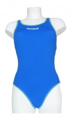 Jaked costume donna Milano Royal