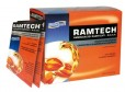 Ramtech-astuccio-new (1)
