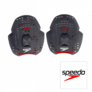 Speedo Paletta Power Paddle