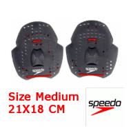Speedo Paletta Power Paddle Medium
