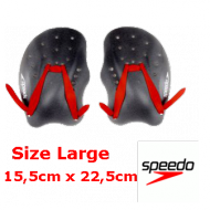 Speedo Paletta Tech Paddle Large