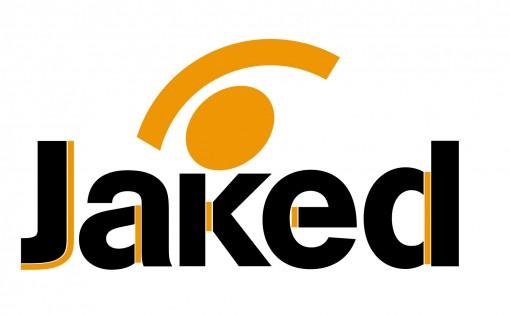 logo Jaked 3