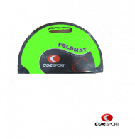Tappetino Cor Sport verde