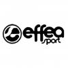 effea_sport