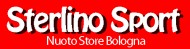 logo sterlino bello