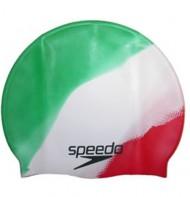 Speedo cuffie ITALIA