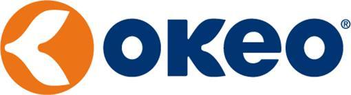 okeo_logo
