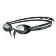 Arena occhialino svedix mirror silver