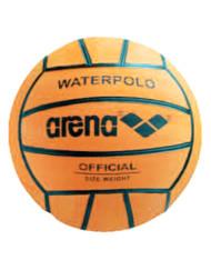 Arena Pallone Pallanuoto