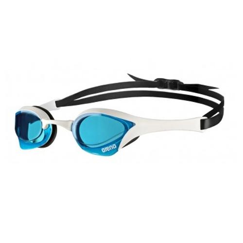 Arena occhialino COBRA ULTRA azzurro