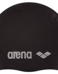 Arena Classic Silicone NERA