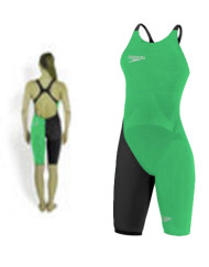 speedo-costume-donna-2016-elite-2-verde-nero