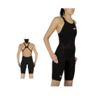 speedo-lzr-elite-short-body