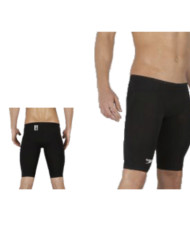 Speedo LZR NERO