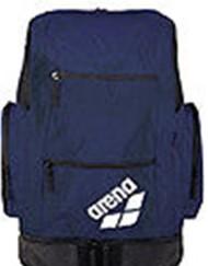 Arena Zaino Team Blu Navy