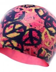TYR-PEACE-SWIM-CAP