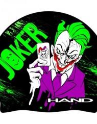 cuffia-silicone-joker