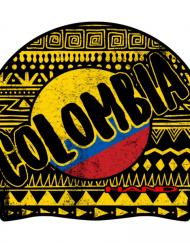 cuffia-silicone-colombia