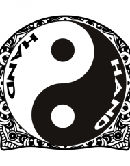 cuffia-silicone-ying
