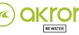 logo akron