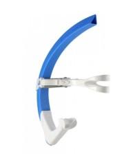 Aquasphere Focus Snorkel MP azzurro bianco