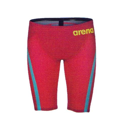 16cafc34f820 Arena costume gara UOMO CARBON FLEX VX JAMMER Red/Tourquoise ...