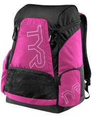 alliance 45 pink