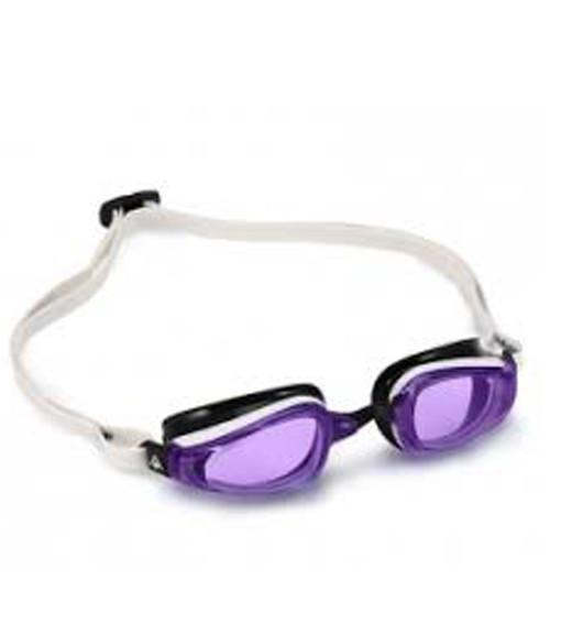 k 180 bianco viola