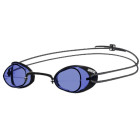 Arena occhialino svedix blu