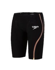 Speedo costume new racer INTENT