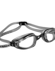 k 180 grigio clear