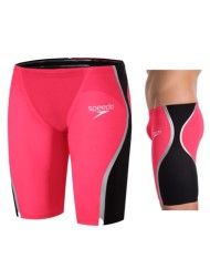 Speedo costume new racer INTENT ROSSO