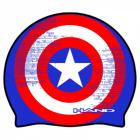 cuffia-silicone-captain