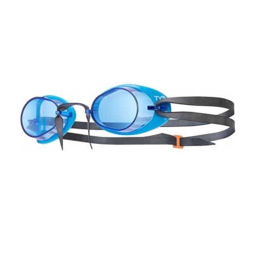 Socket Rocket Blu