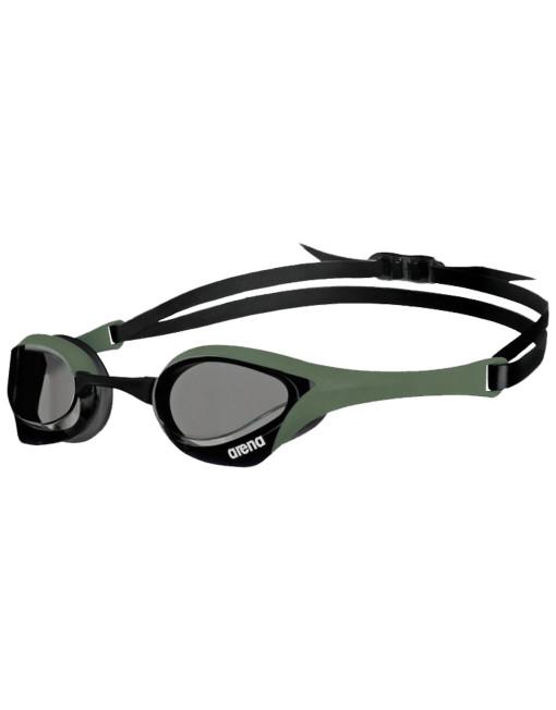 Arena occhialino COBRA ULTRA army
