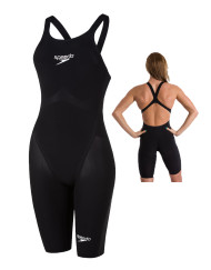 Speedo costume donna new elite VALOR