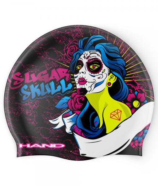 cuffia-silicone-sugar-skull-cuff-107-u (1)