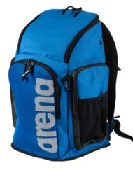 Arena zaino team back pack royal