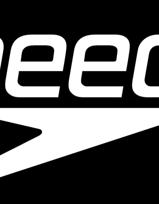 Speedo-Logo-Black